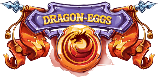 dragon-eggs.biz отзывы