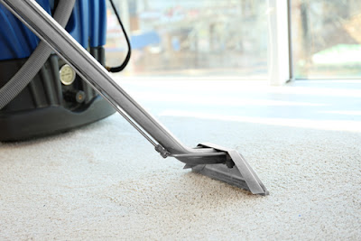 Health Problems You Can Avoid By Having a Clean Carpet