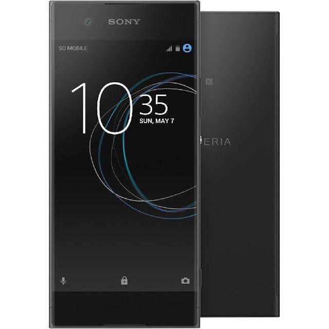 سعر جوال Sony Xperia XA1 فى عروض مكتبة جرير اليوم