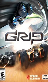 vagrip combat racing   ps4  - GRIP Combat Racing Update.v1.3.3-CODEX