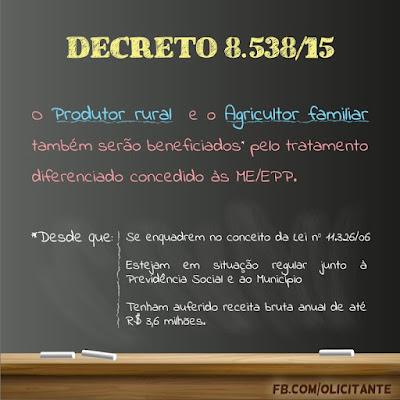 decreto 8.538