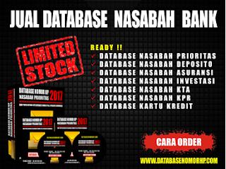 Jual Database Nomor Handphone Khusus Wilayah Singkawang