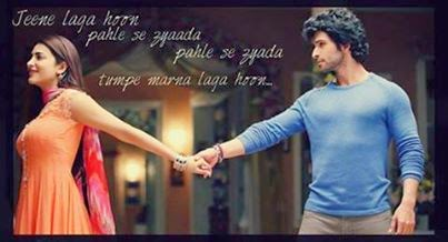 Vastavaiya hoon download laga jeene song of ramaiya mp3