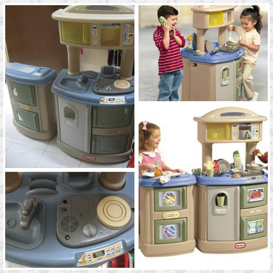 Home Design Kitchen Ideas Little Tikes Kitchen