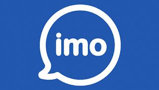 تحميل برنامج imo لمكالمات الصوت والفيديو