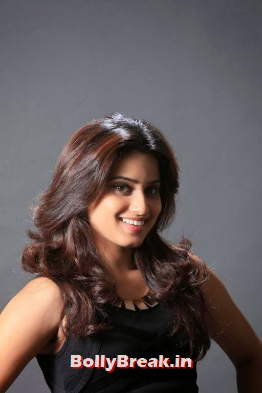 , Dimple Chopade Recent Pics in Black Suit