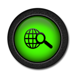 [Resim: Green-Search-Button-V230820141746.png]