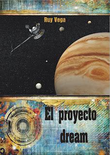 El proyecto dream ediciones atlantis