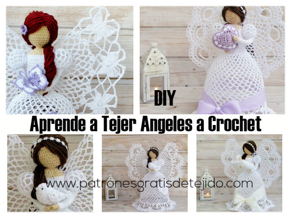 tutorial-angel-crochet-ganchillo