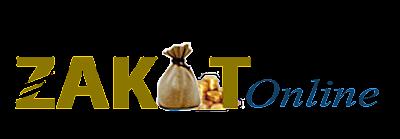 Layanan Zakat Online di Indonesia