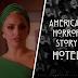 'American Horror Story: Hotel' - 5x06: 'Room 33' (Sub. Español)