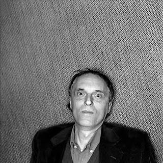 Dario Argento - Jenifer
