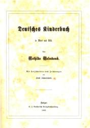 https://wesendonck.blogspot.com/2012/03/deutsches-kinderbuch-in-wort-und-bild.html