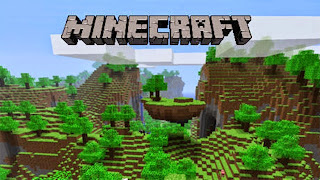 Minecraft PC Game Full Version