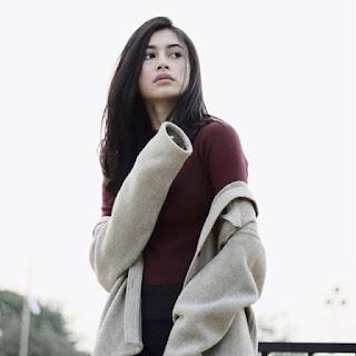 Nama Pemain Amanah Wali 4 RCTI - Sintya Marisca