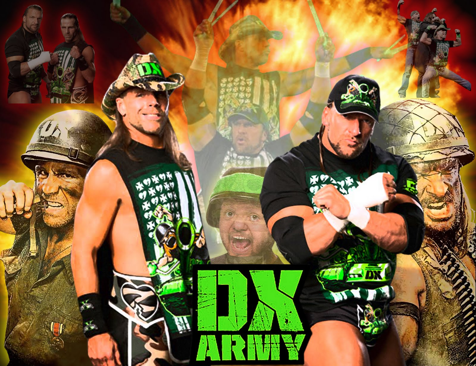 Batista Hd Wallpapers 2014 Wwe Wallpapers Dx Dx Wallpapers Wwe Dx Dx Wwf Dx