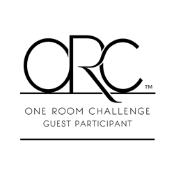http://www.callingithome.com/blog/2016/10/one-room-challenge-guest-participants-week-2
