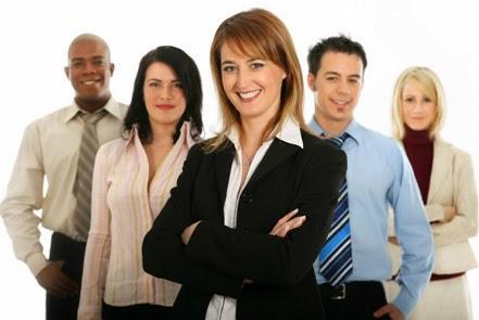 ganar dinero desde casa con programas de afiliados