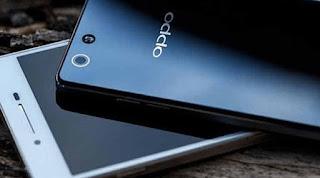 Daftar Harga dan Spesifikasi HP Oppo Terbaru Januari 2019