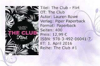 http://anni-chans-fantastic-books.blogspot.com/2016/05/rezension-club-flirt-von-lauren-rowe.html