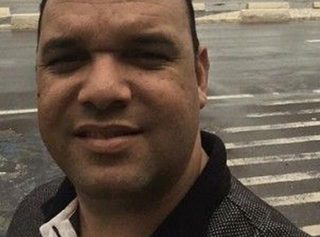 Produtor alagoano envolvido em acidente que vitimou cantora  Eliza Clívia, está em estado grave