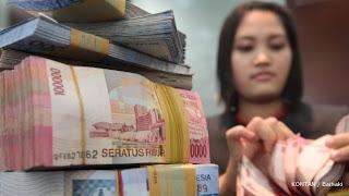 http://www.lokernesiaku.com/2012/07/lembaga-keuangan-dana-karya-mitra-pos.html