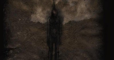 mephorash death awakens