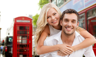bedste London dating agency San Marcos ca dating