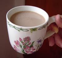 Antioxidant-morning-blast-drink.jpeg