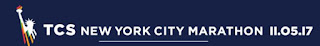 maratona-di-new-york