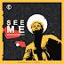 Music: Damilare - See Me {prod by Quebeat} @DamilareMusic