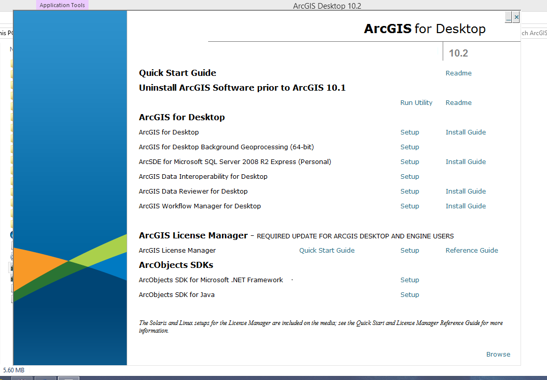 PROGRAMMING ARCOBJECTS WITH C NET EPUB