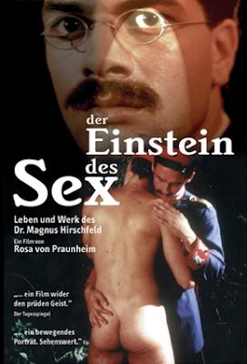 O Einstein do Sexo (2000)