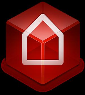 Nexus Expansion - Minimal House