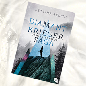 http://www.randomhouse.de/Buch/Die-Diamantkrieger-Saga-Damirs-Schwur/Bettina-Belitz/cbt/e483641.rhd