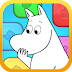 Moomin: Match And Explore Game Crack, Tips, Tricks & Cheat Code