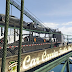 Car Carrier Trailer Mod