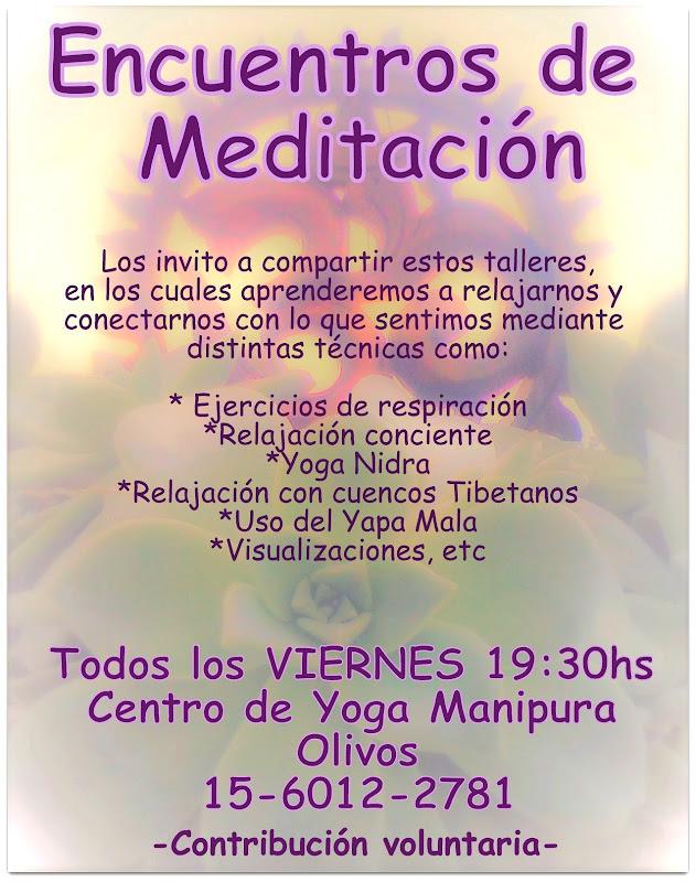 Centro de Yoga Manipura - Google+ 5e6cc729003b