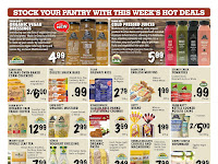 Farm Boy Flyer valid April 26 - May 2, 2018