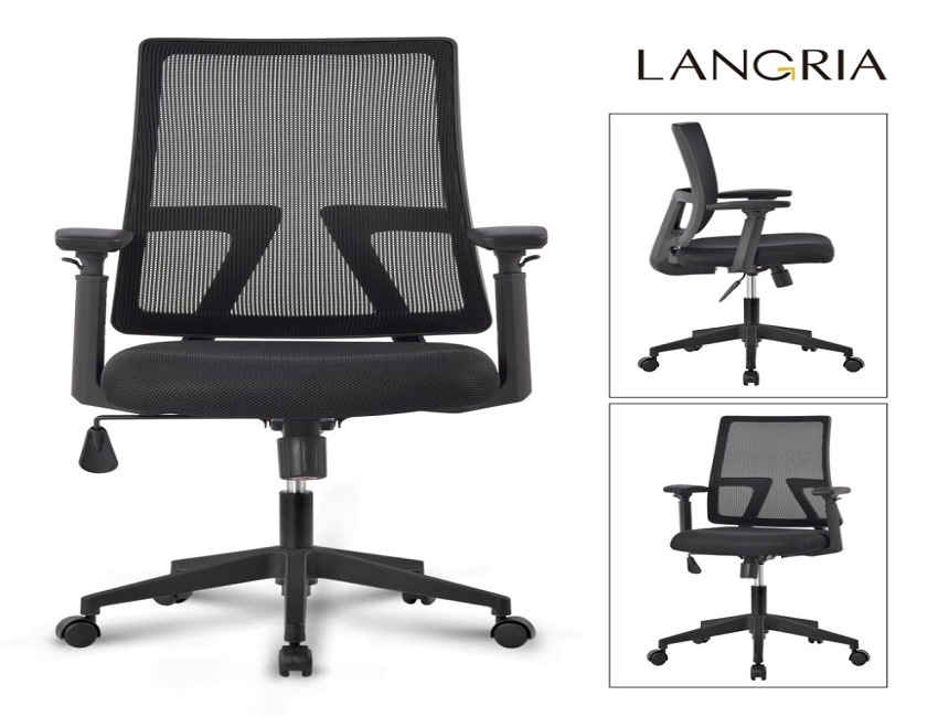 Ergonomic Office Chairs Kansas City Buy Office Furniture Online