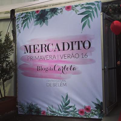 https://www.facebook.com/bicharocoscarpinteiros/