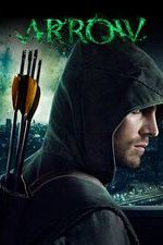 Arrow S06E09 Irreconcilable Differences Online Putlocker