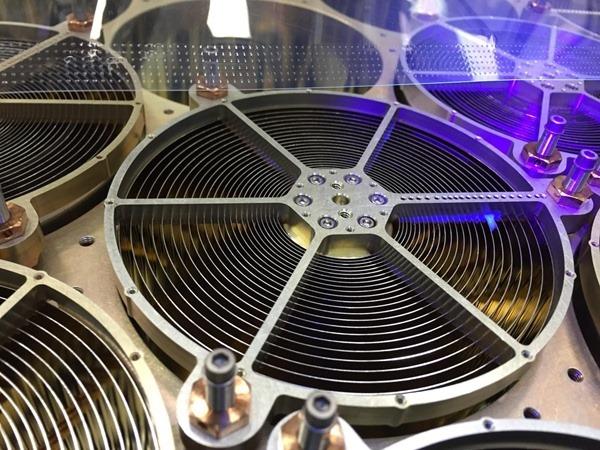 Ακτίνες από πάλσαρ μπορούν να χρησιμοποιήσουν τα μελλοντικά διαστημικά σκάφη για να πλοηγηθούν πλήρως αυτόνομα