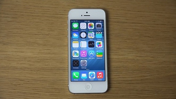 iphone 5s cu 1
