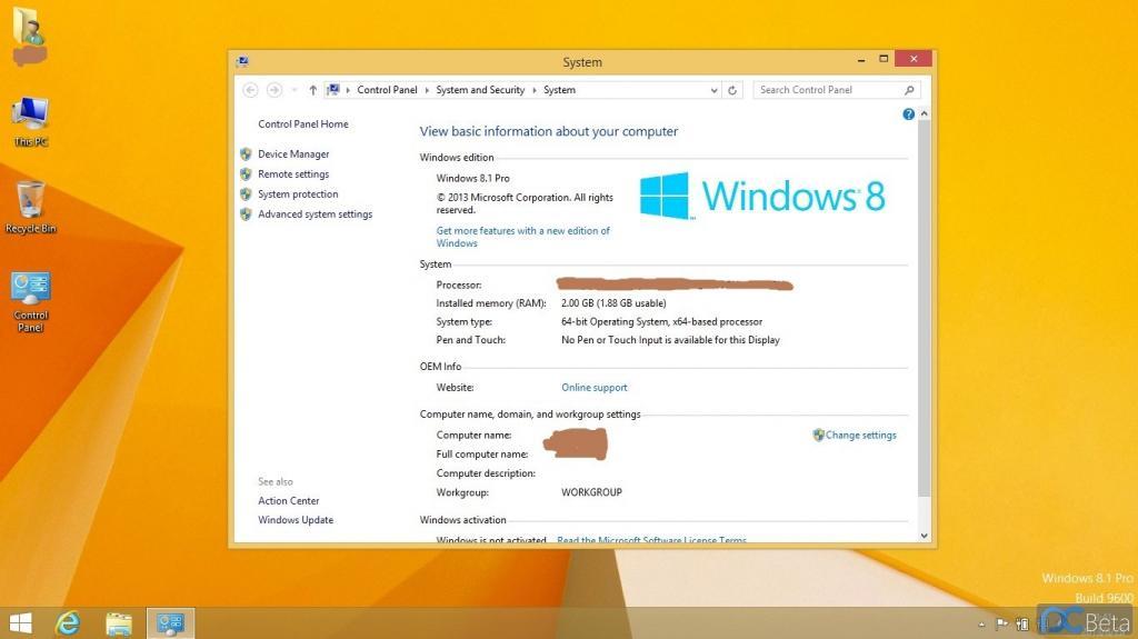 windows 8.1 iso download free full version