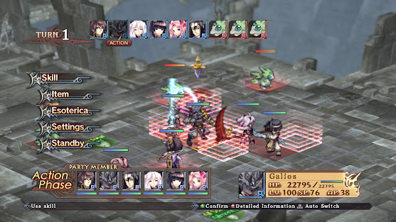 Agarest-Generations-of-War-Zero-3