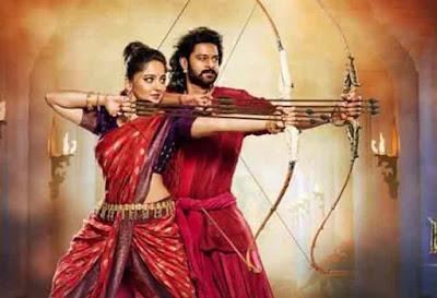 भगवान का अपमान किये बिना भी एक कामयाब फिल्म बनाई जा सकती है| Highest Grossing Indian Movies