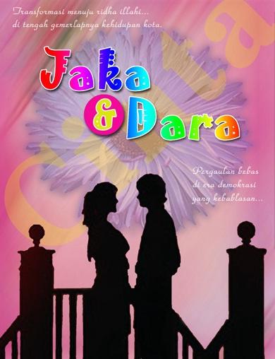 Jaka & Dara