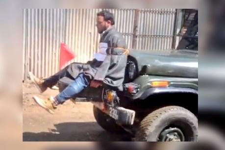 jk-police-file-fir-against-army-for-tying-man-to-jeep-as-human-shield