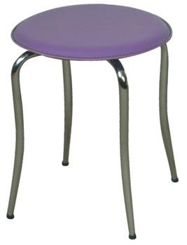 mutfak tabure,metal tabure,mutfak sandalye,kahve tabure,çaycı sandalyesi,kahvaltı sandalye,metal sandalye